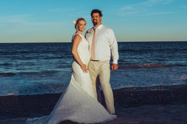 Broe Wedding Pics (for web)-279