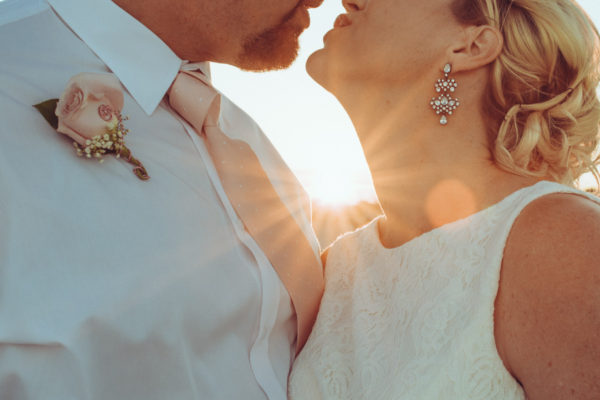 Broe Wedding Pics (for web)-297