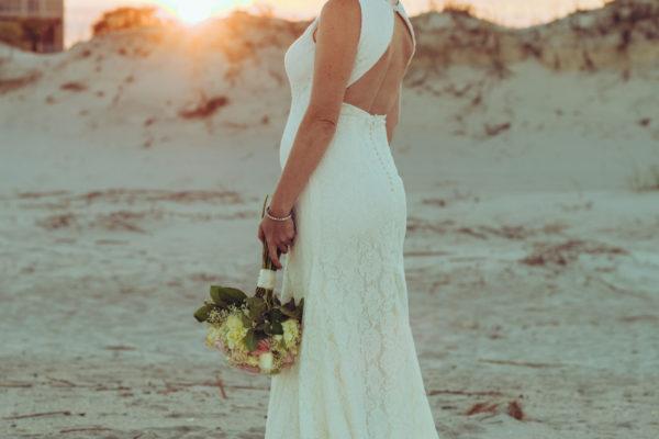 Broe Wedding Pics (for web)-300