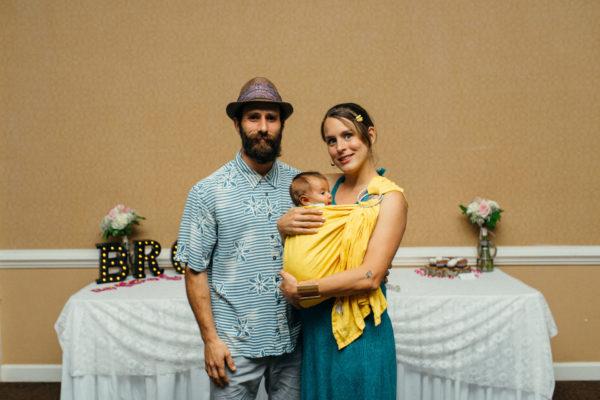 Broe Wedding Pics (for web)-395