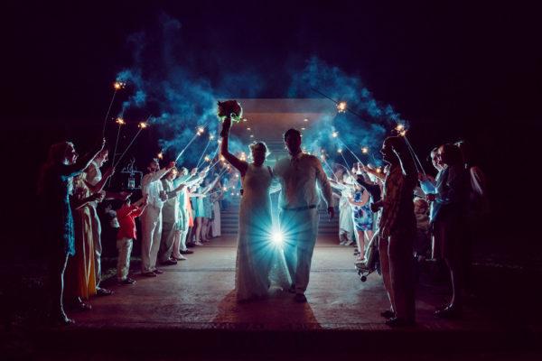 Broe Wedding Pics (for web)-509