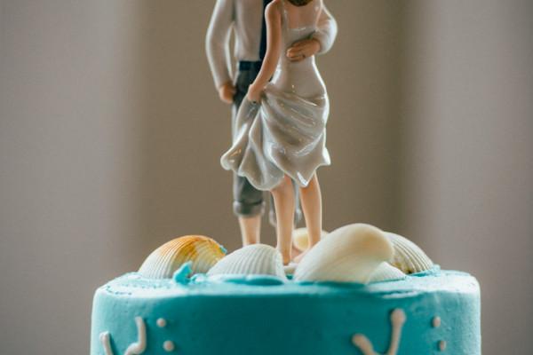allison matt cake