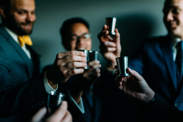 groomsmen toast (seth 2nd shoot)