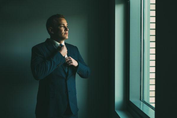 groomsmen window (for Seth)