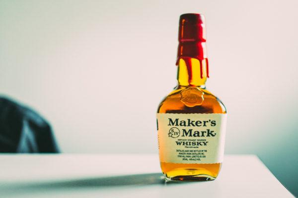 whiskey (seth 2nd shoot)
